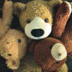 Kinek a fejéből pattant ki: Teddy maci, Matchbox és villanyvasút?
